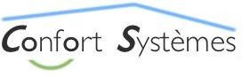 CONFORT SYSTEMES